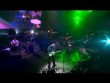 David Gilmour - Marooned - Live 2004 Strat Pack Full HD