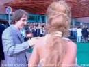 Жанна Фриске «Премия Муз-ТВ» 2005