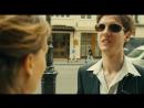 Правда True 2004 короткометражка Том Тыквер