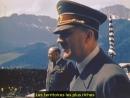 AdolfHitler-1Fevrier 1933 Premire Allocution Radiophonique EnTant Que Chancelierr
