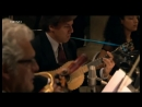 201 J. S. Bach - Cantata BWV 201 Dramma per musica Geschwinde ihr wirbelnden Winde - Leonardo Garcia Alarcon