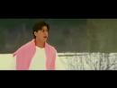 Индийский клип Шахрукх Кхана и Айшвария Рай из фильма Влюблённые.mp4