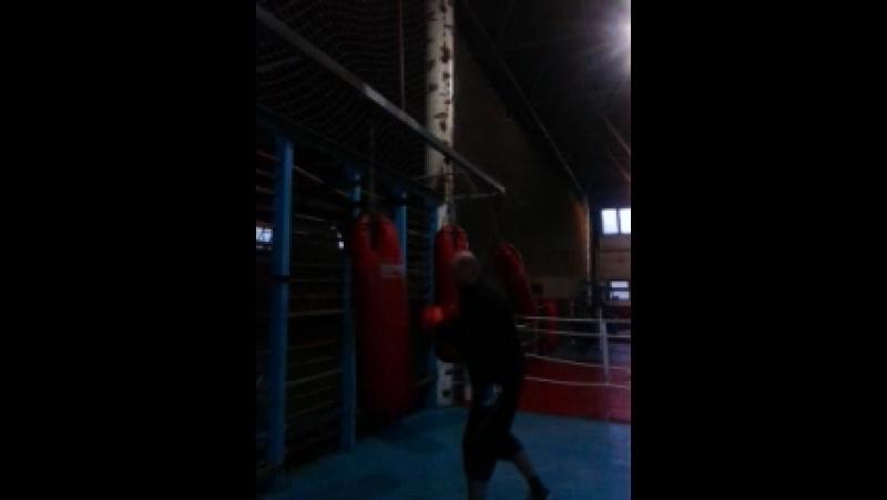 Video-2018-02-16-17-37-20