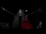 Nargaroth - Black Blasphemic Death Metal
