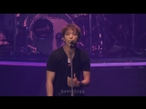 CNBLUE Between Us Tour In Seoul - Royal Rumble