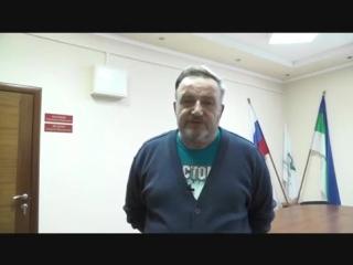 Григорий Спичак #ОбщественныйНаблюдатель