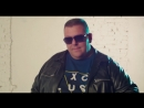 Artur Nadosyan ft. Mister Ero - Shat em qez sirum (mp3erger) 2018