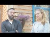 Родители Саши Соколовой