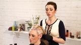 Cекреты окрашивания волос - цвет блонд