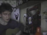 Bob Dylan - Dont Think Twice Its All Right