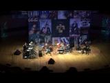 Al di Meola - 1 (Live in Moscow 2018)