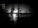 Байки из Тьмы Истории на ночь 3в1 1 Оно 2 А ведьмы бывают добрыми 3 Озеро Глухое Добрые и недобрые байки