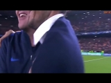 Goal by Azik Messi(CL 2015 Final)