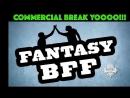 Super Bowl 52 Prop Statistical Analysis Fantasy BFFs