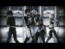 MMD  Owari no Seraph (Seraph of the End) - Bad End Night - Yuu, Mika, Ferid and Crowley HD