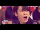 Happy B-day, Kame-chan fanvid