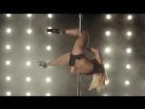 Pole Dance-Electro House-Trap -strip dance- Стриптиз танец на шесте стрип пластика brazzers evil angel lisa ann sasha grey порно