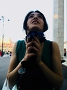 Tamara Khatamova фото #25