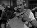 ТОЛПА БЕЛЫХ ЛЮДЕЙ 1952 драма Луиджи Коменчини 720p