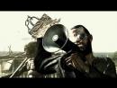 Resident Evil 5 Трейлер [On-line.Games]