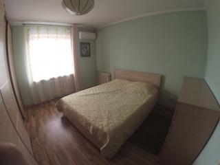 Снять двухкомнатную квартиру в Уфе