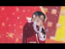 [DVD] Wanna One - Premier Fan-Con Part 1 (Eng Sub)