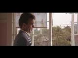 Седьмое знамение (1988) HD 1080p ужасы, Деми Мур