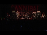 Cannibal Corpse _ Live_ Full Concert