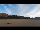 Death Valley Долина Смерти