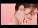Новинка от Xiaomi Redmi 5A. Redmi 5a характеристики