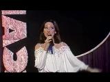 Baccara - Cara Mia ( 1977 HD )