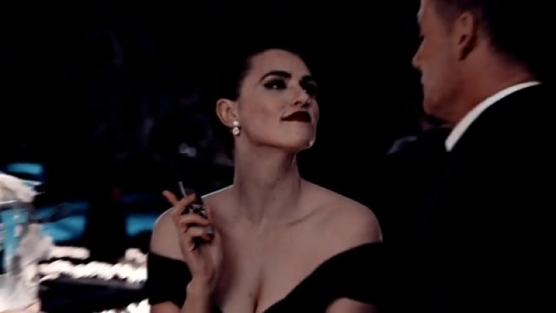 I'm so gay. lena luthor.