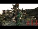 The Elder Scrolls III: Morrowind - Идем куда глаза глядят 14