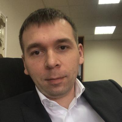 Владимир Цветков