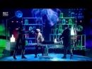 Удивительный танец. Группа Адеми,Тумар kg. Кыргызстан°•★☆ GOLD OF BELLYDANCE☆★•° {OFFICIAL page}💖