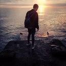 Дмитрий Кит фото #16