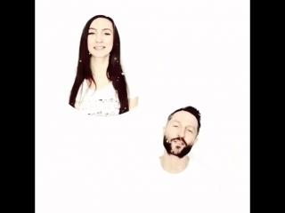 Найдуны - Неделимы & We don't talk anymore (Artik & Asti & Charlie Puth cover)