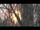 2.05.2018г. Ливень, град и солнце. (ПВА)