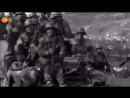Kriegsverbrechen gegen die Deutschen -- Doku 2015