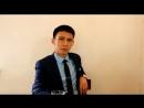 Бизнес по Казахски $€$$€