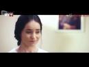 Ozbek Kino isnod Узбек Кино ИСНОД 2018.mp4