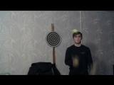 free bar,pen spinning,flip,juggling,my tricks