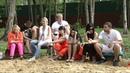 ДОМ-2 Lite 3759 день Дневной эфир (25.08.2014)