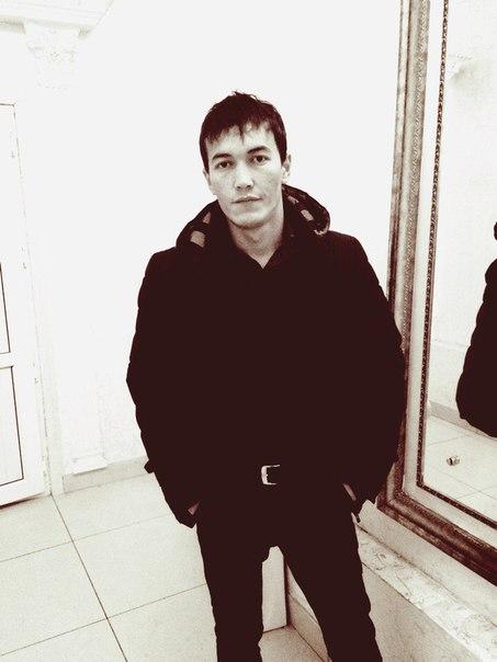 Инфо беріңіздерш унап калды))☺Админ Анон