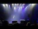 Елена Ваенга live - Праздничный концерт Служу России в БКЗ Октябрьский - 24 февраля 2018