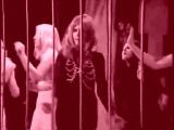 scott mckenzie - san francisco - stereo edit