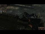 Wycc220 S.T.A.L.K.E.R. Lost alpha (1)