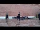 20171101_090224 Москва Александровский сад
