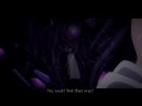 Saitama   One Punch Man   Anime vine