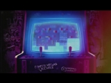Dimitri Vegas  Like Mike vs Quintino - Patser Bounce (Official Music Video)